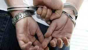 Lawyer held for assaulting minor on train in Tamil Nadu