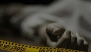IPS officer, who consumed poisonous substance, dies