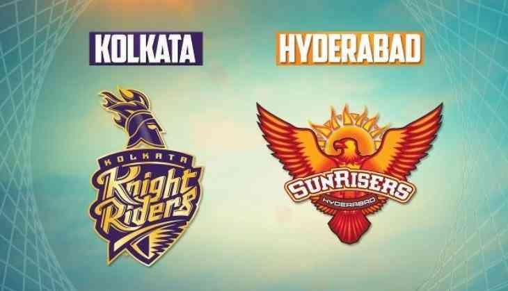 Batsmen, spinners star in big Kolkata win