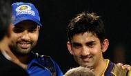 IPL 2018: दिल्ली ने टॉस जीतकर चुनी गेंदबाजी, मुंबई को बल्लेबाजी का न्योता