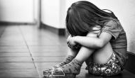 Man booked for raping minor girl