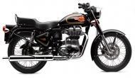 रॉयल एनफील्ड वापस मंगा रहा है 7000 मोटरसाइकिल, जानिए क्या खामियां हैं इनमे ?