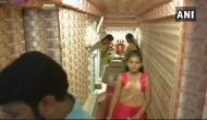 Tamil New Year मनाने के लिए मंदिर में लगा दिए इतने लाख के नोट, तस्वीरें देख हो जाएंगे हैरान
