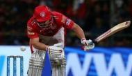 IPL की 7 टीमों से खेलकर इस ऑस्ट्रेलियाई बल्लेबाज ने रच दिया इतिहास