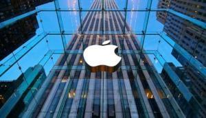 Apple में कर्मचारी को अंदर की इनफार्मेशन लीक करने पर मिलती है ऐसी सजा