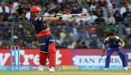IPL 2018: रोमांचक मुकाबले में दिल्ली ने मुंबई को सात विकेट से रौंदा