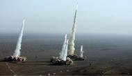 उत्तर कोरिया ने दागीं दो मिसाइल, दक्षिण कोरिया ने किया दावा