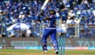 IPL 2018: मुंबई इंडियंस की धमाकेदार शुरुआत, तोड़ डाला ये रिकॉर्ड