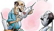 सुप्रीम कोर्ट: नीम-हकीम समाज के लिए भारी खतरा, लोगों की जान के साथ कर रहे हैैं खिलवाड़
