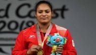 कॉमनवेल्थ गेम्स में भारत को गोल्ड दिलाने वाली पूनम यादव पर यूपी में ईंट-पत्थर से हमला