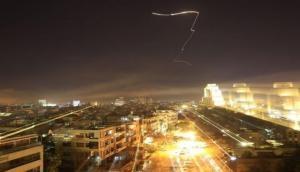 सीरिया पर मिसाइल हमले के बाद रूस ने ट्रम्प को बताया हिटलर, दी ये चेतावनी