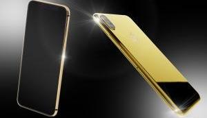 Apple ला रहा है 3 कैमरों वाला iPhone, जानिए कीमत और खासियत!