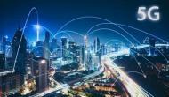 खुशखबरी: देश का पहला 5G बेस स्टेशन स्थापित, जल्द मिलेगा दस गुना सस्ता इंटरनेट