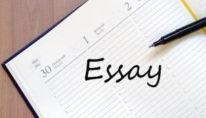 7 Ways to Write Better Essays That Will Get You an Advantage over Your Classmates