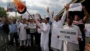 कठुआ गैंगरेप: दिल्ली फॉरेंसिक रिपोर्ट से हुआ ये बड़ा खुलासा