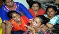 पाकिस्तान पहुंचा हिंदुस्तान की एक मां का दर्द, वीडियो हुआ वायरल