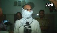 उन्नाव गैंगरेप: पीड़िता के चाचा का आरोप- BJP MLA के गुंडे गांव के दो लोगोंं को उठाकर ले गए
