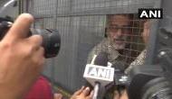 कठुआ गैंगरेप केस : आरोपी की बेटी बोली- बच्ची का रेप नहीं मर्डर हुआ, CBI जांच से होगा साफ़