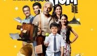 Naseeruddin Shah starrer Hope Aur Hum Trailer out; A reminiscent tale of a family