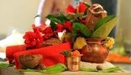 सोमवती अमावस्या: पितरों को शांत करने के लिए ऐसे करें पूजा-अर्चना