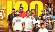 Aadhi: Pranav Mohanlal, Antony Perumbavoor, Drishyam maker's blockbuster crosses Rs. 50 crore
