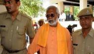 मक्का मस्जिद ब्लास्ट : NIA कोर्ट ने असीमानंद सहित चार आरोपियों को किया बरी