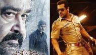 Jagapati Babu, villain of Mohanlal's Rs. 150 crore blockbuster Pulimurugan to make Bollywood debut with Salman Khan's Dabangg 3