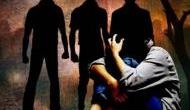 Uttar Pradesh:  20-year-old married woman gang-raped