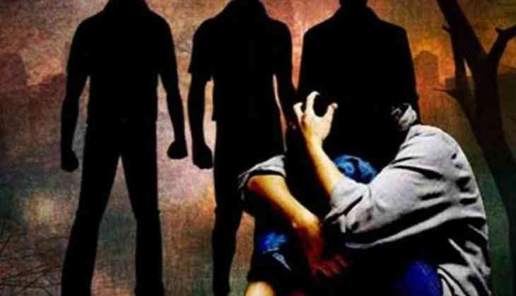 Noida: 21-year-old woman gang raped by five men in park