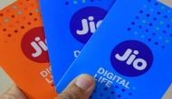 Jio का धमाकेदार ऑफर, 600 रुपये तक का मिल रहा कैशबैक, इस तरह उठाएं लाभ