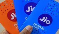 Jio ने ग्राहकों को दिया बड़ा तोहफा, एक साल तक मुफ्त में मिलेगी प्राइम मेंबरशिप