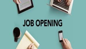 NGT recruitment 2018: एक इंटरव्यू से पाएं शानदार नौकरी, जल्द करें आवेदन
