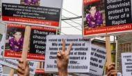 कठुआ गैंगरेप केस : पीड़ित परिवार केस को राज्य से बाहर ट्रांसफर करवाने के लिए SC पहुंचा