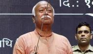 राम मंदिर को लेकर मोहन भागवत का बड़ा बयान, कहा- मंदिर वहीं बनेगा
