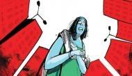 Haryana: Miscreants molest woman attack her husband in Gurugram restaurant