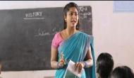 योगी सरकार का बेरोजगारों को झटका, 4000 उर्दू शिक्षकों की भर्ती निरस्त
