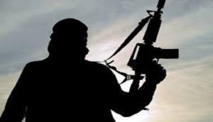Terrorists attack army patrol party in Kupwara