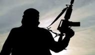 Jammu and Kashmir: Terrorists barge into civilian's house in Sopore, kidnap one