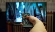 आप देख रहे हैं TV पर कौन सा चैनल, सरकार की होगी नज़र