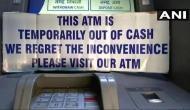 Inside story: बैंकों में कैश की कमी किस बात की आहट है ?