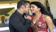 सलमान के साथ 'भारत' में वापसी करेंगी प्रियंका, 10 साल पहले इस फिल्म में साथ किया था काम