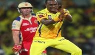 Chennai Super Kings star Dwayne Bravo's thrilling catch in BBL will leave you flabbergasted; watch video