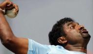 1347 विकेट लेने वाले मुरलीधरन ने जब शीशे पर भी गेंद टर्न कराने का किया था दावा