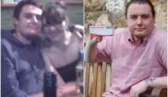 Shocking! This painkiller made British man broke up with his girlfriend, claims the pills  'made him gay'