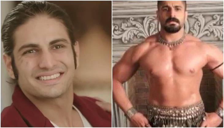 Naagin 3: From Mouni Roy to Anita Hassanandani, here's the