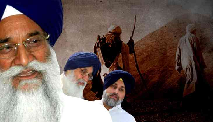 Nanak Shah Fakir row: How the film has put SGPC and Akalis in a tight spot