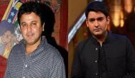 कॉमेडियन अली असगर ने किया बड़ा खुलासा, कहा- गंभीर हालत में हैं कपिल शर्मा