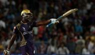 IPL 2018: आंद्रे रसेल खुद को नहीं इस दिग्गज प्लेयर को मानते हैं 'सिक्सर किंग'