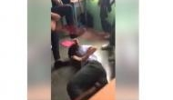 Birthday assault video: Nine students from Malaysian government school arrested for physically abusing their classmate