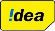 IDEA ने नए प्लान के जरिए Airtel और Jio को दी बड़ी चुनौती, अब यूजर को मिलेगा 56 GB डेटा